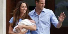 Ook voicemail van Kate Middleton gehackt