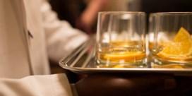 Geproefd en goedgekeurd: whisky en sterrengerechten