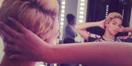 De tien beautymomenten van 2013