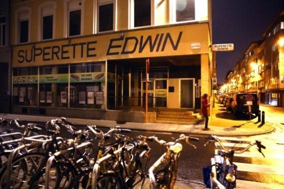 Kobe Desramaults opent ambachtelijke bakkerij in Gent