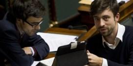 Inwoners district Antwerpen beslissen mee over belastinggeld
