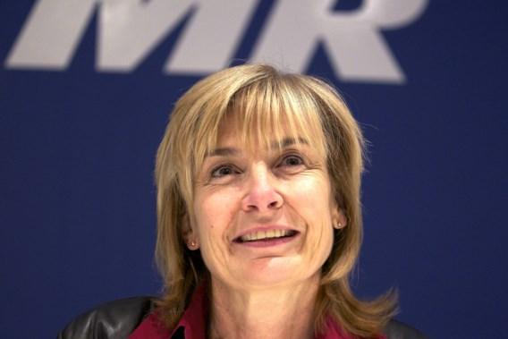 Burgemeester: 'Om 4 uur 's ochtends durf ik niet aan de Ninoofsepoort wandelen'