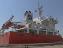 Euronav koopt 15 supertankers