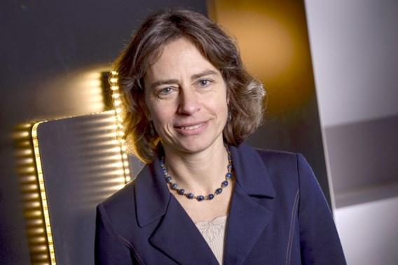 Akkoord over nieuwe ceo Belgacom