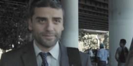 Bekijk 'Gravity', de nieuwe video van Trentemøller (met 'Inside Llewyn Davis'-acteur Oscar Isaac)