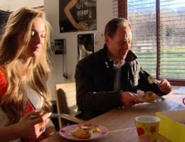 Miss België wil dit jaar geen vriendje