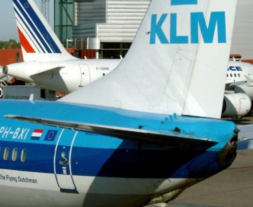 Vliegtuigmaatschappij antwoordt klant in ware 'gangsta style'