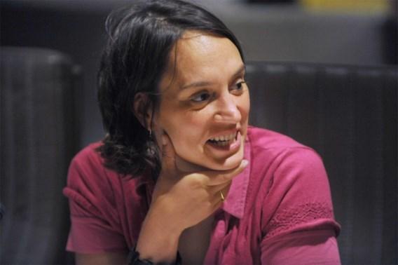 'Ik wil minister van Onderwijs worden'