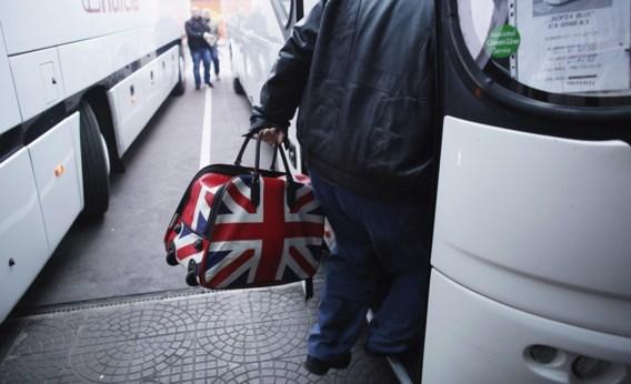 Britse eurosceptici dringen aan op vetorecht tegen EU