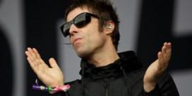 Ook Oasis bezwijkt voor Spotify en Deezer