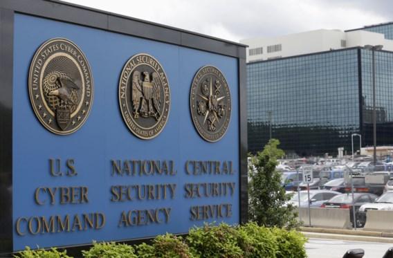 Databank NSA weinig nuttig voor terreurbestrijding