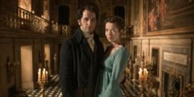 Een thriller van Jane Austen