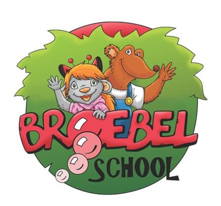 De scholen van Steiner, Freinet en nu ook BroeBEL