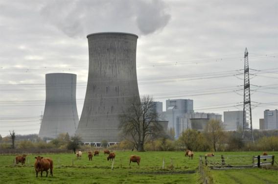 Recordaantal bedrijven veranderde van energieleverancier