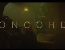 Bekijk Concorde, de nieuwe clip van The Subs