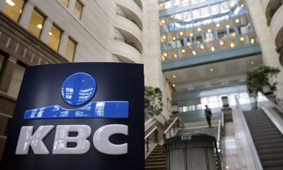 'Duizelingwekkende bedragen van KBC naar belastingparadijzen'