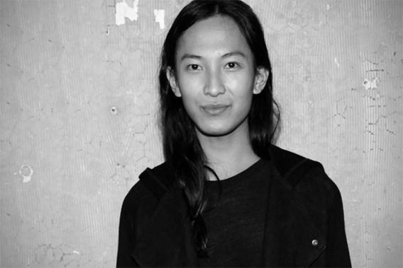 Alexander Wang verhuist show naar Brooklyn tijdens NYFW