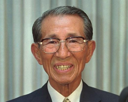 Japanse soldaat die tot 1974 doorvocht overleden