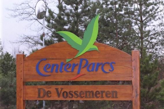 Center Parcs investeert flink in vijf nieuwe horecaconcepten