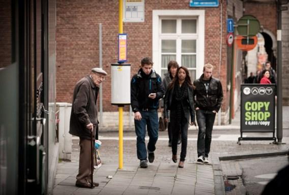 Ouderen vrezen afbouw openbaar vervoer op platteland