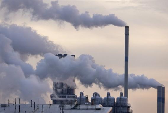 Europa zwakt klimaatbeleid gevoelig af