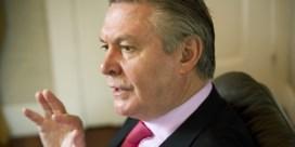 De Gucht wil mening EU-burger over vrijhandelsakkoord met VS