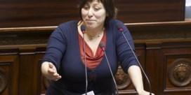 Groen en SP.A tevreden 'dat België zich aansluit bij Frans verzet'