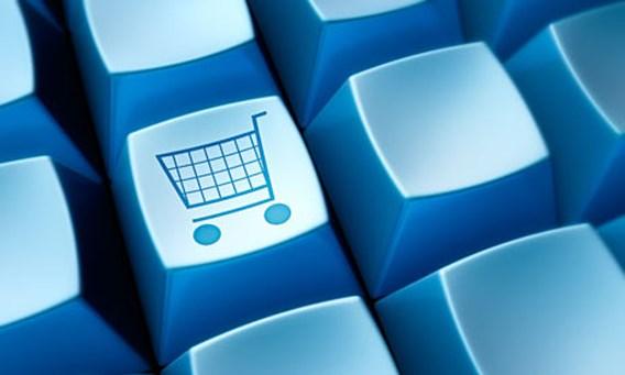 E-commerce ziet omzet met ruim 18 procent groeien in 2013