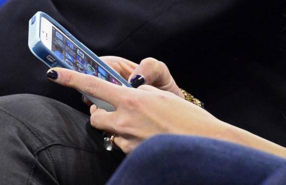 Ministerraad geeft Apple lik op stuk