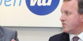 'Eerst 300 afnemen en nu 700 euro beloven is compleet ongeloofwaardig'