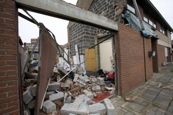 West-Vlaanderen wil storm laten erkennen als natuurramp