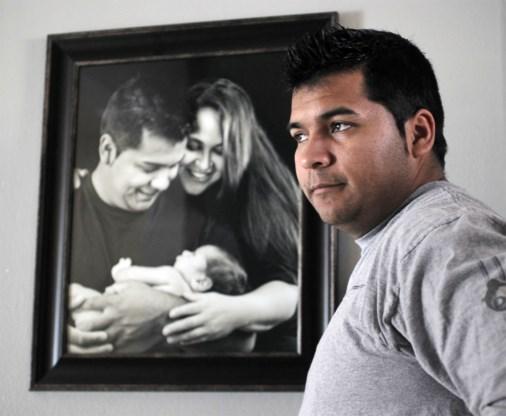 Beademing van zwangere hersendode vrouw dan toch stopgezet