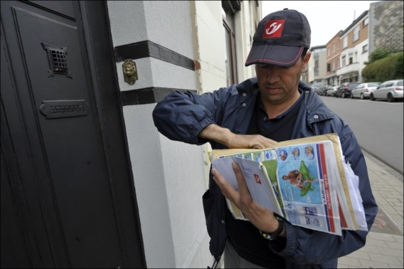 Postbodes moeten eenzame bejaarden opsporen