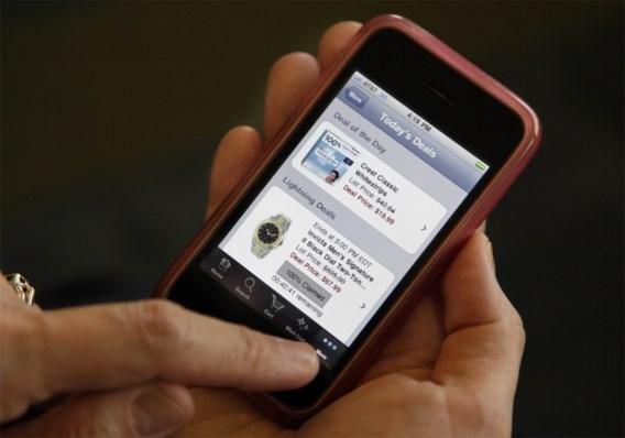 Provincie Antwerpen wil gratis wifi voor iedereen