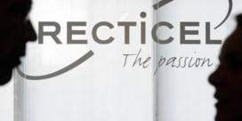 Europese boete van bijna 27 miljoen euro voor Recticel