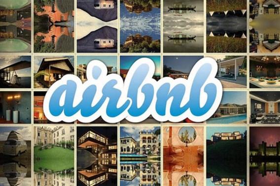 Moet ik inkomsten van Airbnb-kamers aangeven aan de belastingen?