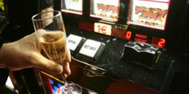 186.250 gokkers op zwarte lijst