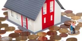 Hoe drukt u de kosten voor uw lening?