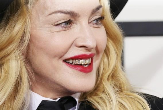 Belg krijgt ongelijk in plagiaatzaak tegen Madonna over 'Frozen'