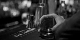 Barmannen leren kunsten verfijnen op kosten van Diageo