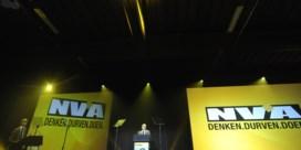Voorzitter Vlaams Energiebedrijf op derde plaats Oost-Vlaamse N-VA-lijst