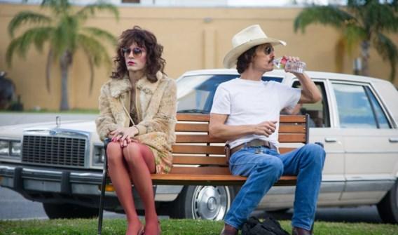 Wat vindt De Standaard van de genomineerde films?