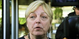 Annemie Neyts ambieert tweede plaats op Europese lijst