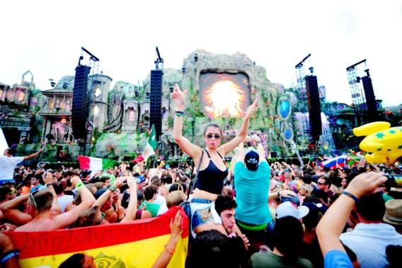 Buurtbewoners Tomorrowland spannen kortgeding aan tegen tweede festivalweekend