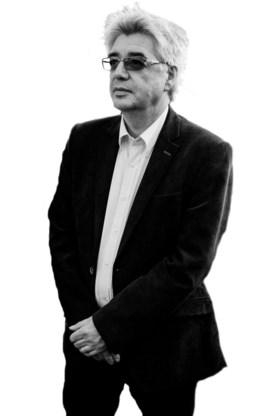 Hendrik Vuye.
