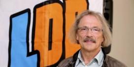 Bouckaert: 'Voel me zeker niet misbruikt door Jean-Marie'