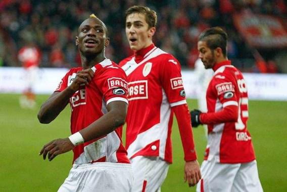 Mpoku daagt Anderlecht uit