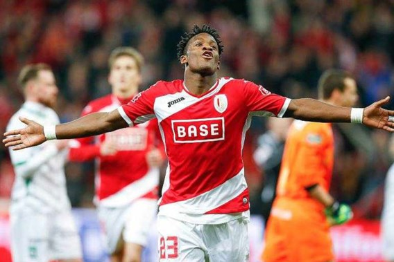 KU Leuven: 'Standard minst dominante club van top zes'