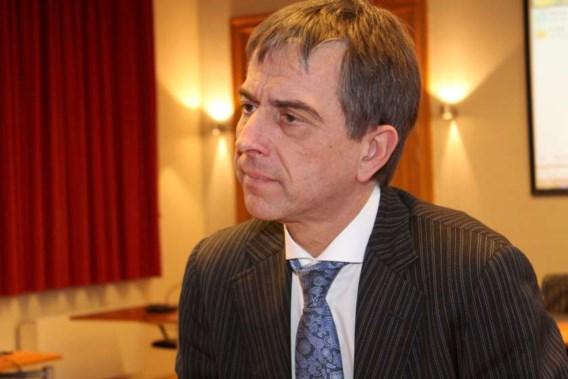 Verherstraeten: 'Continuïteit beheer dienstencheques gewaarborgd'