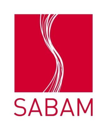 Johan Verminnen voorzitter raad van bestuur Sabam